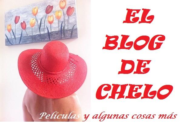 El blog de Chelo
