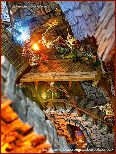 New and Old scenery. - Page 6 Tabletop-World-Concurso-Ganadores-Winners-warhammer-Scenery+07