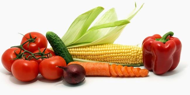 Kesehatan : Nutrisi Penting Agar Tubuh Tumbuh Lebih Tinggi