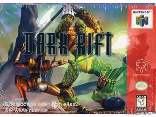 http://1.bp.blogspot.com/-o6xzRqIKwxI/TY-YKRRpCeI/AAAAAAAAACs/b5eF4OtXz5I/s640/dark-rift.518268.jpg