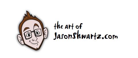 JasonShwartz.com