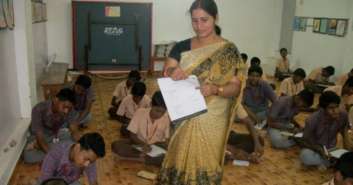 essay on sarojini naidu in marathi language