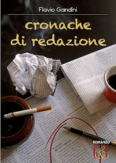 http://www.ibs.it/code/9788893210492/gandini-flavio/cronache-redazione.html