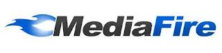 File Hosting Site : Mediafire