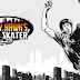 Tony Hawk Pro Skater HD confirmado para PC
