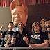 Vídeos: Bastille se apresenta no programa Conan