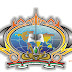 Logo Marhalah Gontor 2005 Blitza Remigion