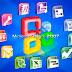 Abrir archivos de Microsoft Office 2007 ¡GRATIS!