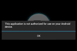 mass effect infiltrator apk download 1.0.30