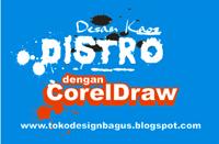 tutorial-cara-membuat-desain-kaos-distro-dengan-menggunakan-coreldraw