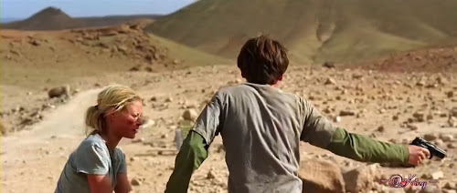 Watch Online Hollywood Movie The Hills Have Eyes (2006) In Hindi English On Putlocker