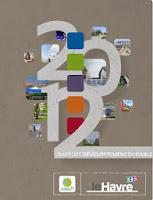 http://lehavre.fr/pdf/agenda21/Rappport%20d%C3%A9finitif%202013%20221013.pdf