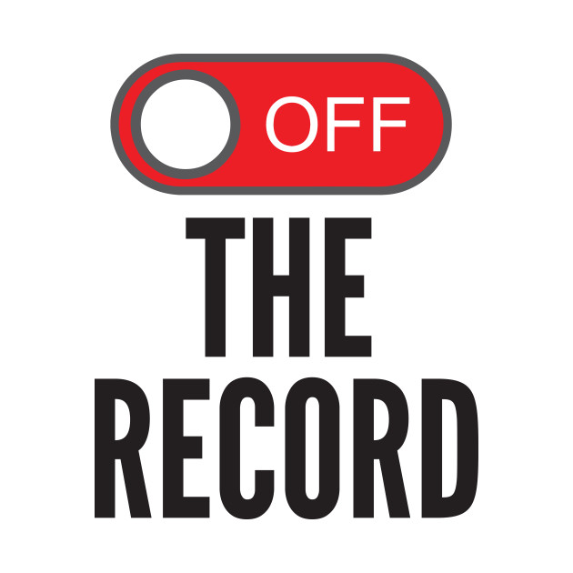Off The Record News