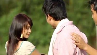 Hairammu Nangsu - Manipuri Music Video