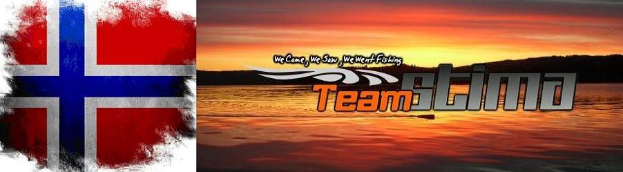 Team-Stima
