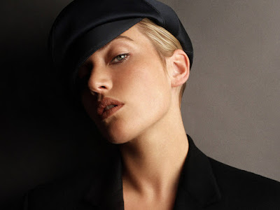 Kate Winslet HD Wallpaper