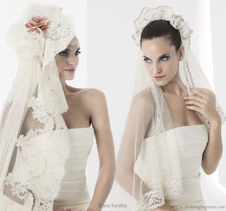 wedding-veils-2011