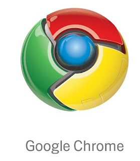 descargar google chrome app