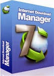 Download IDM 7.1 Final