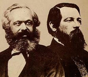 El legitimismo monárquico en el Manifiesto Comunista de Marx y Engels de 1848