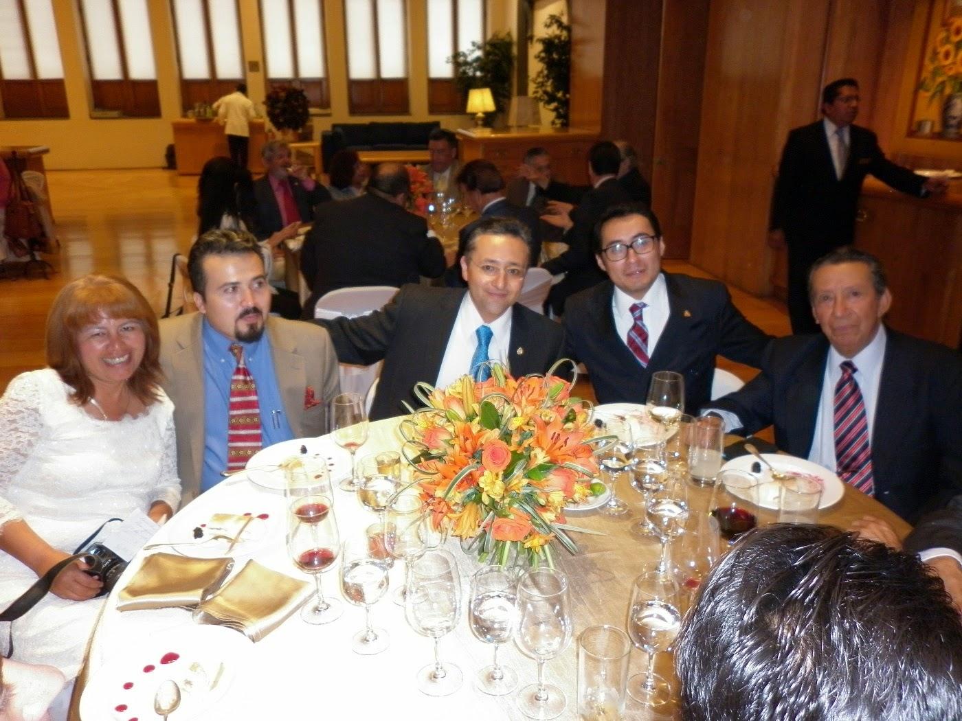 Grupo edam for Ing mesa y lopez