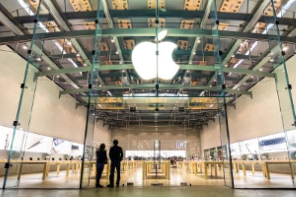 تقارير: آبل تطور أداة لنقل المعطيات من iOS إلى أندرويد