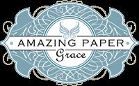 Amazing Paper Grace Creative Team