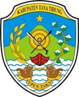 Pengumuman CPNS Tideng Pale - Kabupaten Tana Tidung - Kaltara
