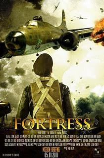 Fortress (2010) DVDRip 350MB