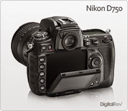 New Nikon Camera, Nikon D750, Nikon full frame, nikon rumors, Photokina
