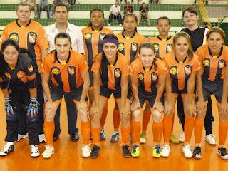 Aberto de Futsal Masculino  SANTAGRO CONTAWIL - Água Doce X MAGNABOSCO -  Catanduvas 8c3cff86aa98e