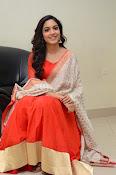 Ritu Varma Glam pics CCM audio-thumbnail-5