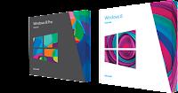 تنزيل ويندز 8 كامل من موقع مايكروسوفت دونلود Windows 8 Ultimate