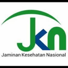 Jaminan Kesehatan Nasional 2014