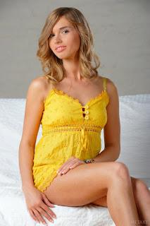 Sexy Adult Pictures - sexygirl-MetArt_Labbra_Natalia-G_medium_0002-707088.jpg