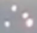 VA UFOs
