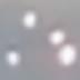 Περίεργο UFO πάνω από Richmond, Virginia (VIDEO)