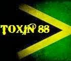 toxin88