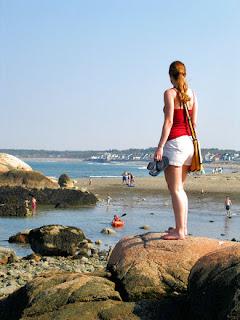 peluang usaha di daerah pantai