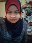 Inilah saya =)