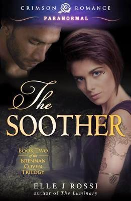 https://www.goodreads.com/book/show/17428821-the-soother