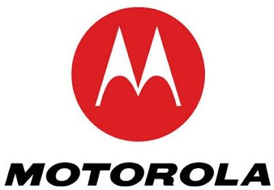 Motorola Dinara, the Next Product After Droid Bionic