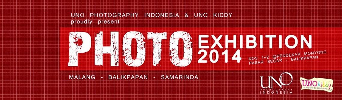 UNO photography Indonesia