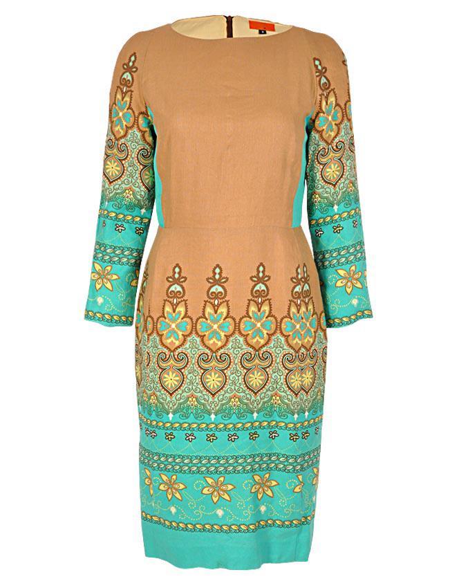 Jumia Wedding Gowns