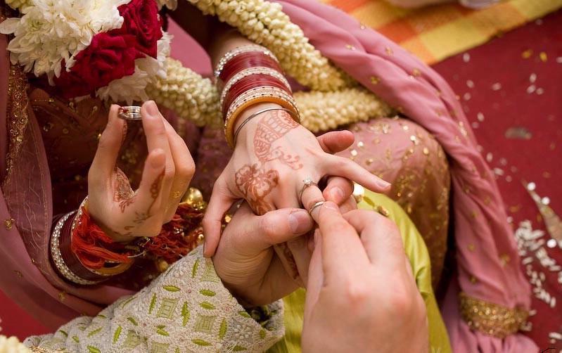 Mehndi Designs For Hands For Engagement : Mehndi design designs for hands arabic