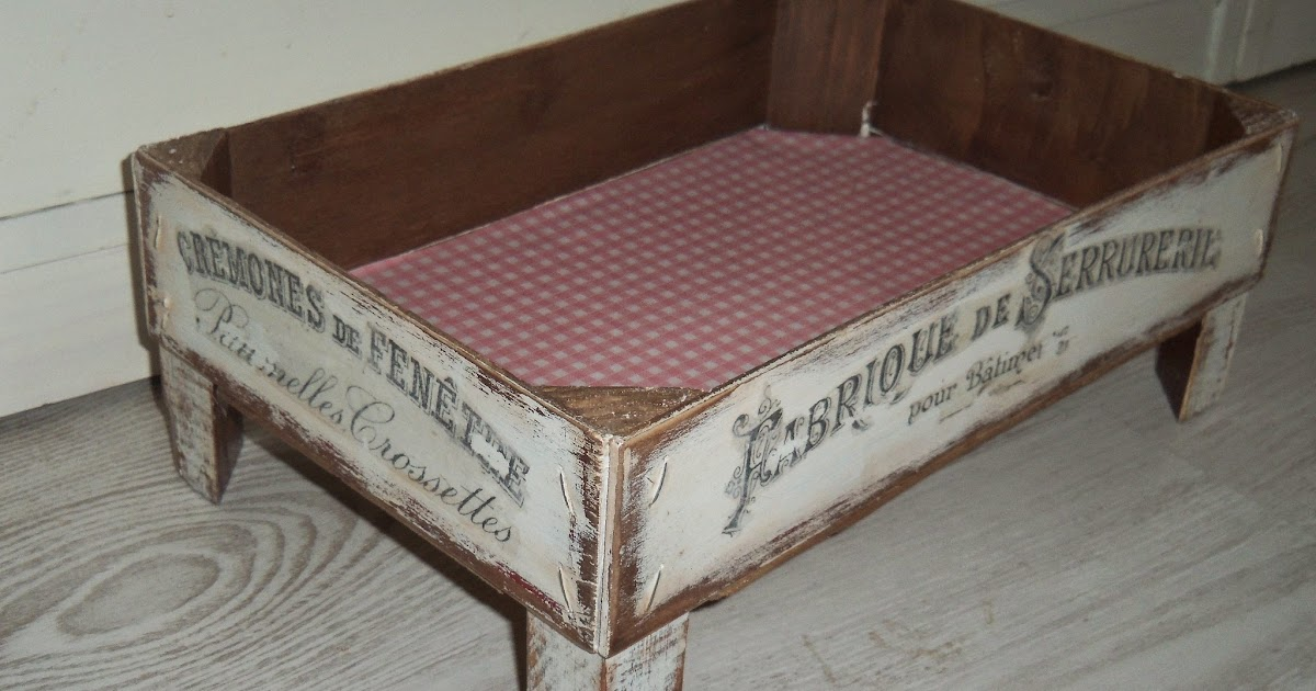 P xaros en la cabeza una caja de fresas y una pizarra - Cortar pizarra en casa ...