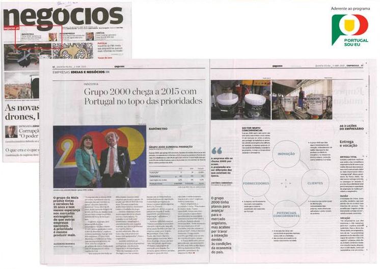 Portugal-continua-a-estar-no-topo-das-prioridades-estratégia-de-crescimento-tintas-2000