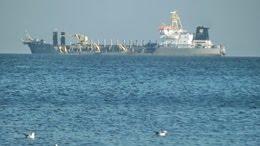 Morze...nasze morze...
