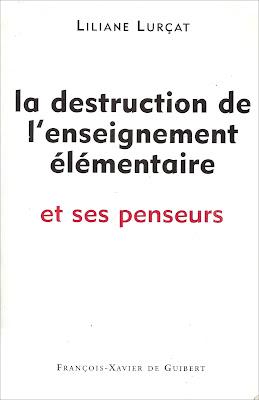 Comment les linguistes ont détruit l'apprentissage de la lecture en France - Page 2 Destruction%2B%25C3%25A9cole%2B%25C3%25A9l%25C3%25A9mentaire%2B1998_0000