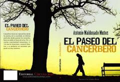 El paseo del cancerbero.